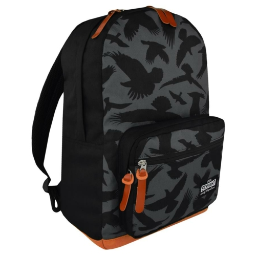 St.Right - Eagle hátizsák, iskolatáska - 1 rekeszes (619595)