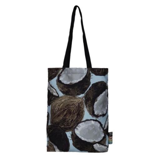 Coconut bevásárlótáska (622946)