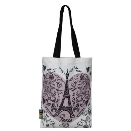 PARIS bevásárlótáska (622953)