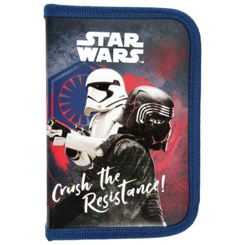 Star Wars tolltartó - Crush the Resistance