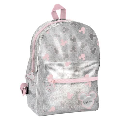 Minnie Mouse hátizsák - Csillámos (DMNI-811)