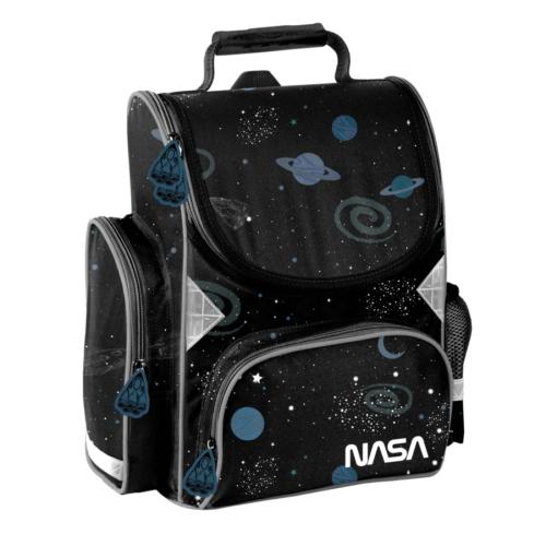 NASA ergonomikus iskolatáska - Galaxis (PP21NS-525)