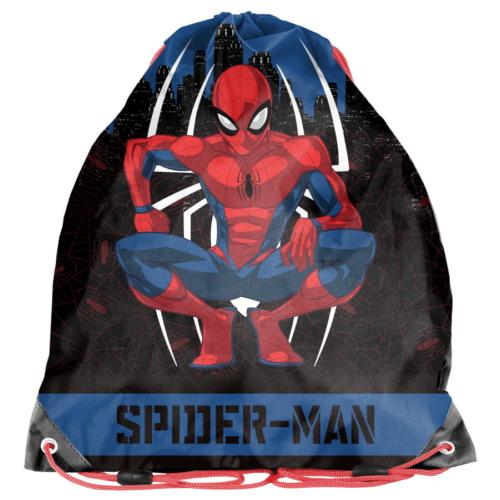 Pókember tornazsák - Spider-Man