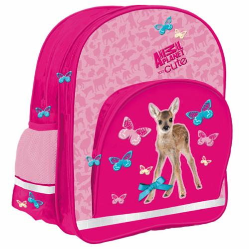 Animal Planet Őzikés hátizsák (329019)
