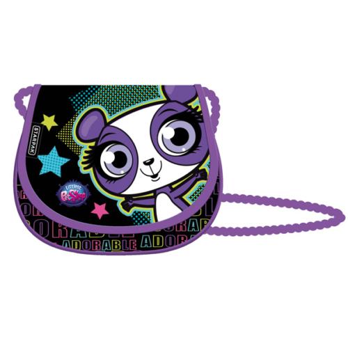Littlest Pet Shop retikül - Bright Star (348721)