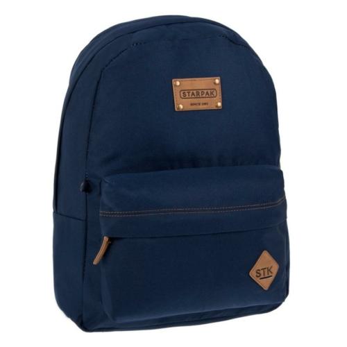 Bluebell hátizsák, iskolatáska (354742)