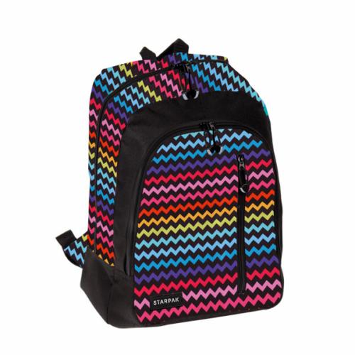 Lizzie iskolatáska, hátizsák (375486)