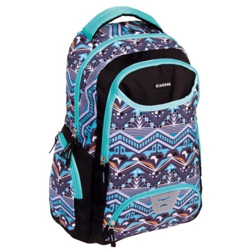 Soulmate iskolatáska, hátizsák (375491)