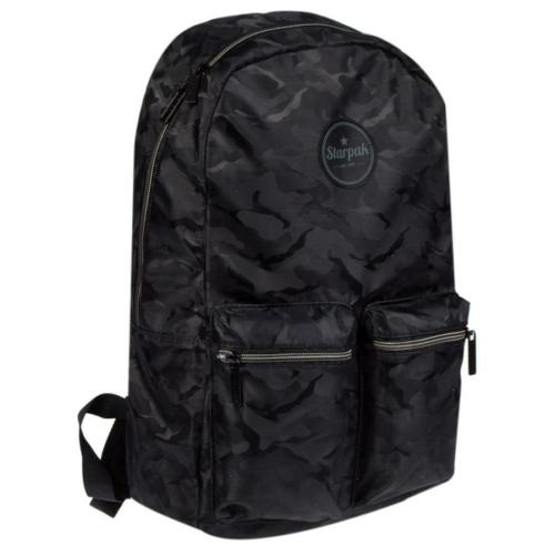 Moro 2 hátizsák, iskolatáska (388284)