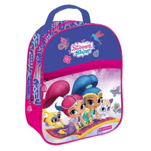 Shimmer és Shine mini hátizsák (395956)