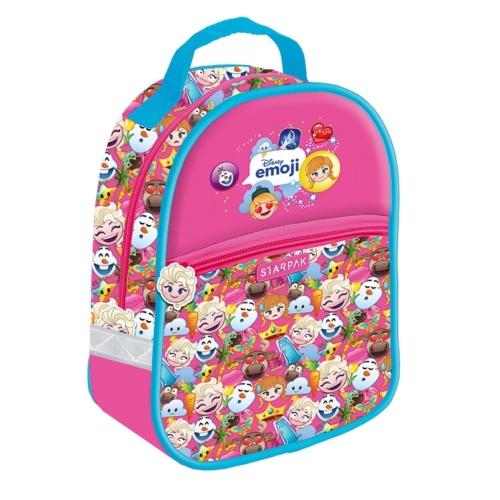 Disney Emoji Jégvarázs mini hátizsák (396280)
