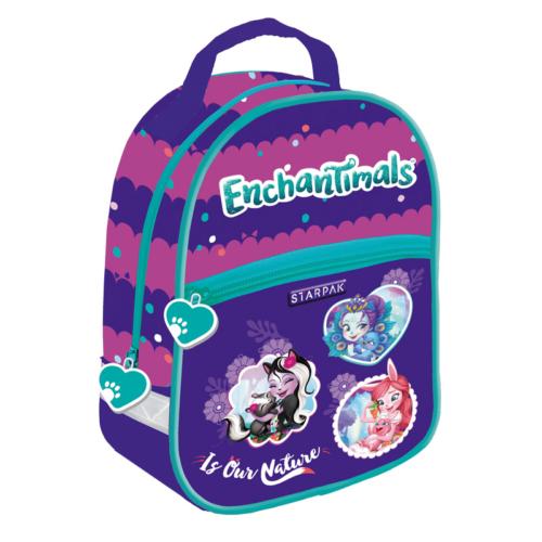Enchantimals mini hátizsák (405838)