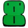 Kép 4/4 - Minecraft emeletes tolltartó