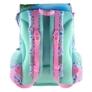 Kép 3/3 - Playmobil Unikornisos ergonomikus iskolatáska, hátizsák - Fairies