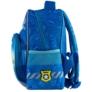 Kép 2/3 - Playmobil kisméretű hátizsák - Rendőrség