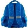 Kép 3/3 - Playmobil kisméretű hátizsák - Rendőrség
