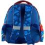 Kép 3/3 - Playmobil kisméretű hátizsák - Tűzoltók
