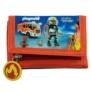 Kép 1/4 - Playmobil pénztárca - Tűzoltók