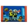 Kép 2/4 - Playmobil pénztárca - Tűzoltók