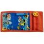 Kép 3/4 - Playmobil pénztárca - Tűzoltók
