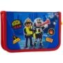 Kép 2/4 - Playmobil tolltartó - Tűzoltók