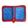 Kép 3/4 - Playmobil tolltartó - Tűzoltók