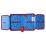 Kép 4/4 - Playmobil tolltartó - Tűzoltók