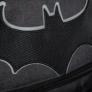 Kép 4/9 - Batman iskolatáska, hátizsák