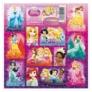 Kép 3/3 - Disney Princess matrica 16 x 16 cm (NZKS)