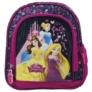 Kép 2/2 - Disney Princess mini hátizsák (PL10KS10)
