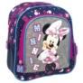Kép 1/2 - Minnie Mouse mini hátizsák (PL10MM21)