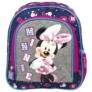Kép 2/2 - Minnie Mouse mini hátizsák (PL10MM21)
