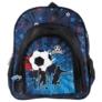 Kép 2/2 - Football kisméretű hátizsák (PL12PI12)