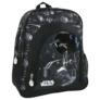 Kép 1/5 - Star Wars kisméretű hátizsák - TIE Fighters (PL12SW14)