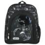 Kép 2/5 - Star Wars kisméretű hátizsák - TIE Fighters (PL12SW14)