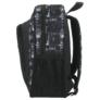 Kép 3/5 - Star Wars kisméretű hátizsák - TIE Fighters (PL12SW14)