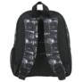 Kép 4/5 - Star Wars kisméretű hátizsák - TIE Fighters (PL12SW14)