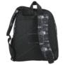 Kép 5/5 - Star Wars kisméretű hátizsák - TIE Fighters (PL12SW14)