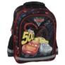 Kép 1/5 - Verdák 3  iskolatáska, hátizsák  (PL15BCA42)