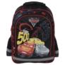 Kép 2/5 - Verdák 3  iskolatáska, hátizsák  (PL15BCA42)