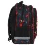 Kép 3/5 - Verdák 3  iskolatáska, hátizsák  (PL15BCA42)
