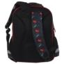 Kép 4/5 - Verdák 3  iskolatáska, hátizsák  (PL15BCA42)