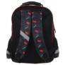 Kép 5/5 - Verdák 3  iskolatáska, hátizsák  (PL15BCA42)