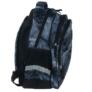 Kép 3/6 - Future by BackUp iskolatáska, hátizsák - Keréknyomok (PL15BDF12)