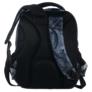 Kép 4/6 - Future by BackUp iskolatáska, hátizsák - Keréknyomok (PL15BDF12)