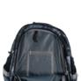 Kép 5/6 - Future by BackUp iskolatáska, hátizsák - Keréknyomok (PL15BDF12)