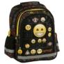 Kép 1/4 - Emoji iskolatáska, hátizsák (PL15BEM11)