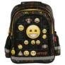 Kép 2/4 - Emoji iskolatáska, hátizsák (PL15BEM11)