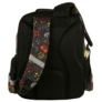 Kép 4/4 - Emoji iskolatáska, hátizsák (PL15BEM11)