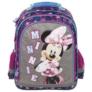 Kép 2/2 - Minnie Mouse iskolatáska, hátizsák (PL15BMM21)